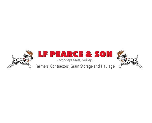 l-f-pearce-son-logo