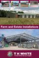 thw_br_farm-installations-brochure_1013