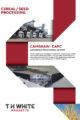 thw_ds_camgrain-capc
