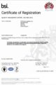 fs-604479-2017-iso-9001-certificate