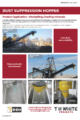 thw_fl_dsh_minerals-and-quarry-applications