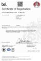 fs-604479-2020-2023-iso-9001-certificate