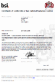 bsi-fpc-certificate-iss-mar-19